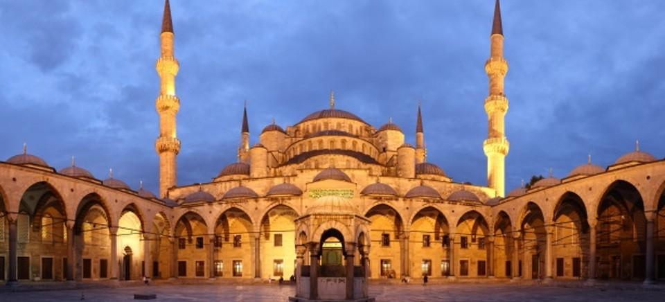 راههای گرفتن اقامت دائم ترکیه