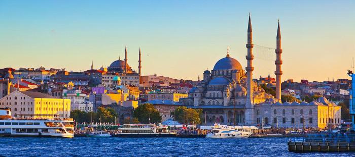 [تصویر:  living-in-turkey-3.jpg]