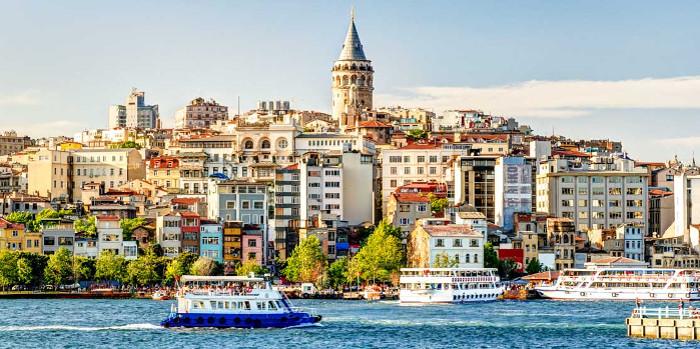 [تصویر:  living-in-turkey-4.jpg]