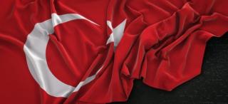 خرید ملک در ترکیه و اخذ اقامت