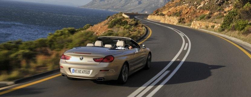 [تصویر:  turkish-driving-licence.jpg]